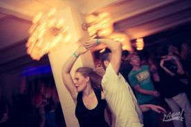 agua-salsa-party-freitag-2312