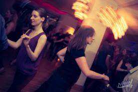 agua-salsa-party-freitag-2316