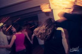 agua-salsa-party-freitag-2334