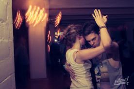 agua-salsa-party-freitag-2340