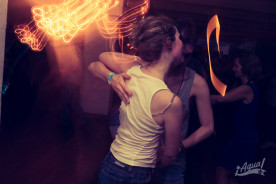 agua-salsa-party-freitag-2341
