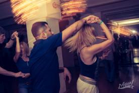 agua-salsa-party-freitag-2347