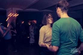 agua-salsa-party-freitag-2363