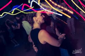 agua-salsa-party-freitag-2408