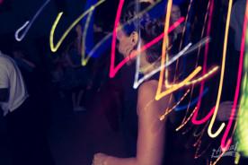 agua-salsa-party-freitag-2409