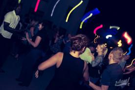 agua-salsa-party-freitag-2413