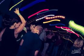 agua-salsa-party-freitag-2414
