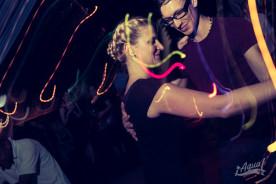 agua-salsa-party-freitag-2418