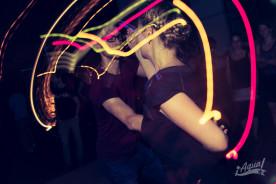 agua-salsa-party-freitag-2422