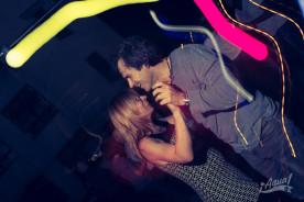 agua-salsa-party-freitag-2423