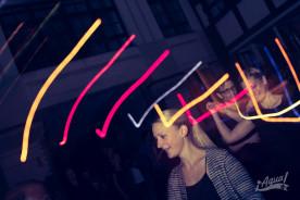 agua-salsa-party-freitag-2430