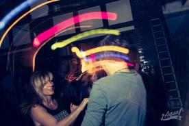 agua-salsa-party-freitag-2434