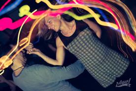 agua-salsa-party-freitag-2436