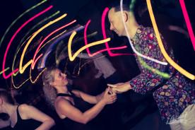 agua-salsa-party-freitag-2490