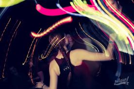 agua-salsa-party-freitag-2504