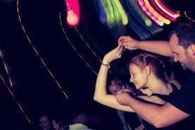 agua-salsa-party-freitag-2516