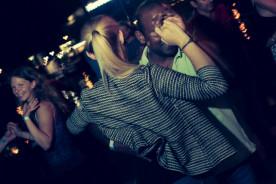 agua-salsa-party-freitag-2517