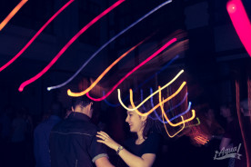 agua-salsa-party-freitag-2540