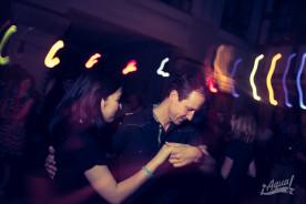 agua-salsa-party-freitag-2543