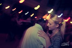 agua-salsa-party-freitag-2555