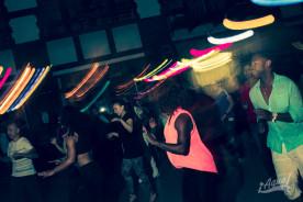 agua-salsa-party-freitag-2589
