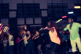 agua-salsa-party-freitag-2592