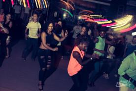agua-salsa-party-freitag-2595