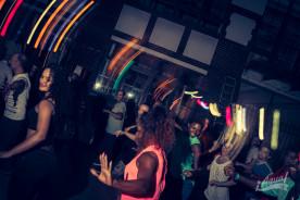 agua-salsa-party-freitag-2601