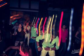 agua-salsa-party-freitag-2606