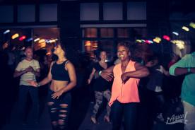 agua-salsa-party-freitag-2612