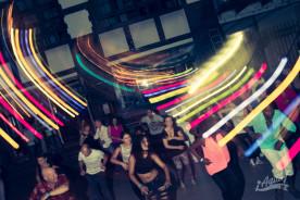 agua-salsa-party-freitag-2623