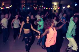 agua-salsa-party-freitag-2627