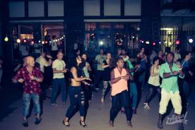 agua-salsa-party-freitag-2633