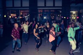 agua-salsa-party-freitag-2635