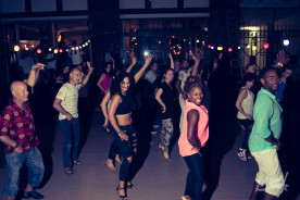 agua-salsa-party-freitag-2636