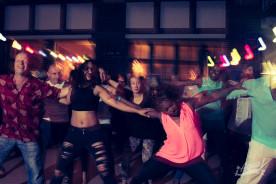agua-salsa-party-freitag-2664