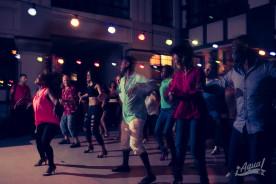 agua-salsa-party-freitag-2671