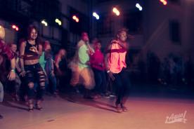 agua-salsa-party-freitag-2678