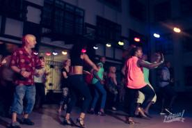 agua-salsa-party-freitag-2688