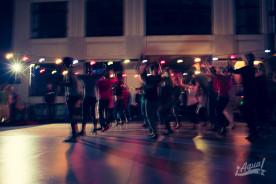 agua-salsa-party-freitag-2698