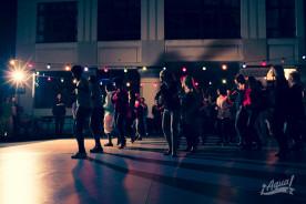 agua-salsa-party-freitag-2701