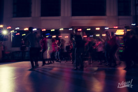 agua-salsa-party-freitag-2702