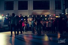 agua-salsa-party-freitag-2703