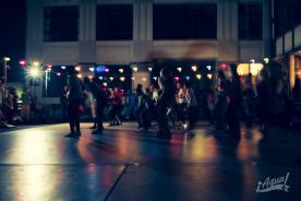 agua-salsa-party-freitag-2705
