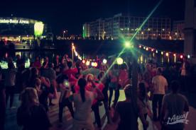 agua-salsa-party-freitag-2740
