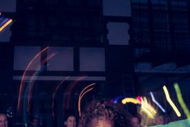 agua-salsa-party-freitag-2762