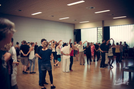 agua-salsa-workshops-20152777