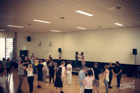 agua-salsa-workshops-20152780
