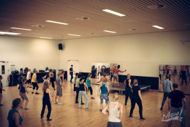 agua-salsa-workshops-20152844