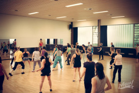 agua-salsa-workshops-20152853